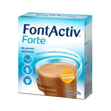 fontactive-forte-sabor-chocolate-14sobres-30-g