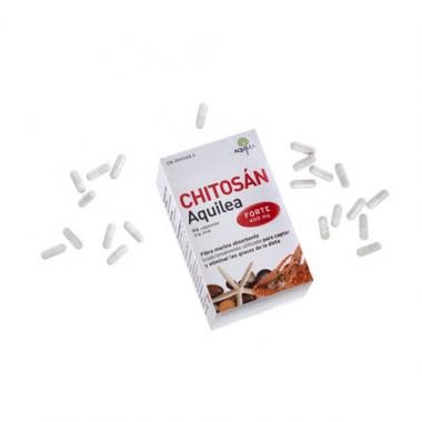 chitosan-aquilea-96-caps