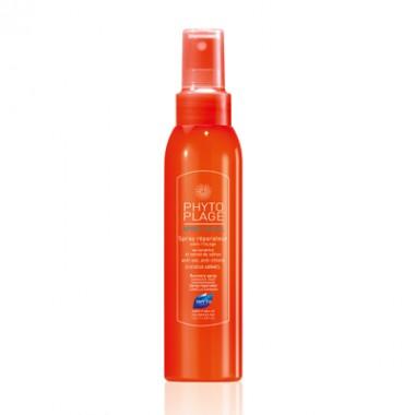 phyto-plage-spray-aftersun-reparador
