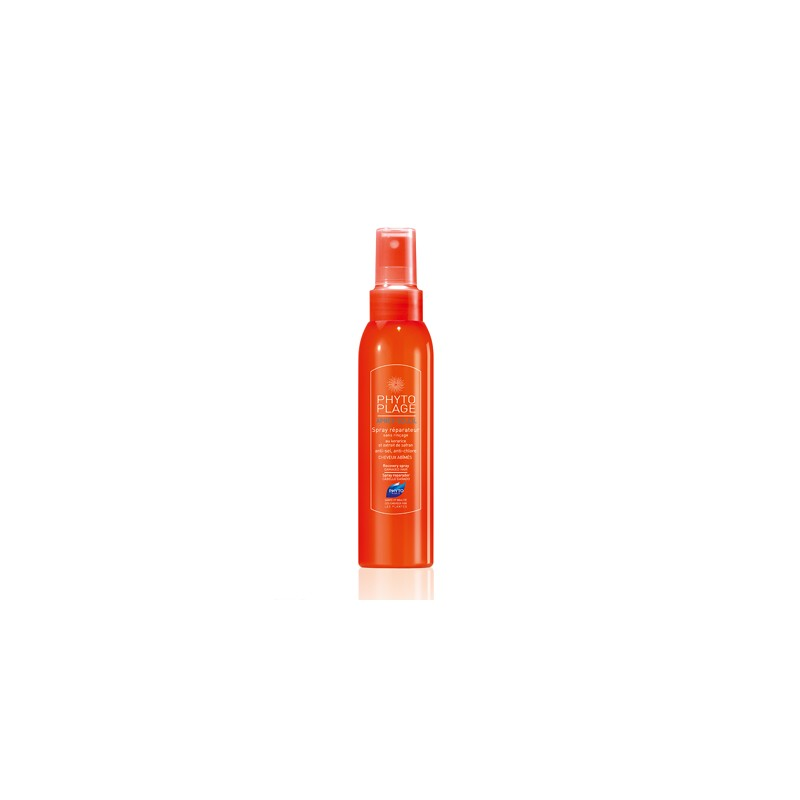 phyto hair sunscreen