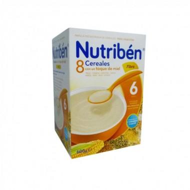 nutriben-8-cereales-y-miel-fibra-600gr