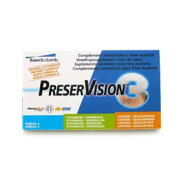 preservision-3-60-caps