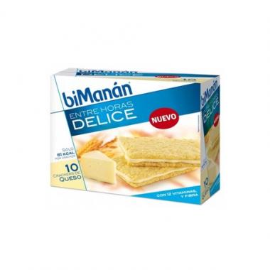bimanan-crackers-snack-sabor-queso-10-unidades