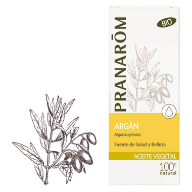 pranarom-argan-aceite-vegetal-50-ml