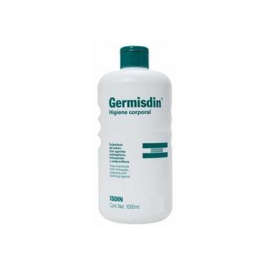 germisdin-higiene-corporal-1l