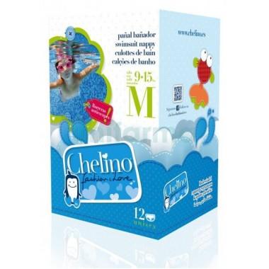 chelino-swimmer-talla-m-9-15kg