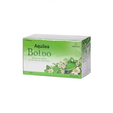 boldo-aquilea-infus-20-sobres