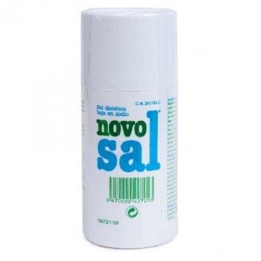 novosal-sal-dietetica-hiposodica-200g