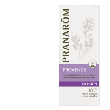 esencia-pranarom-difusion-provence-30-ml