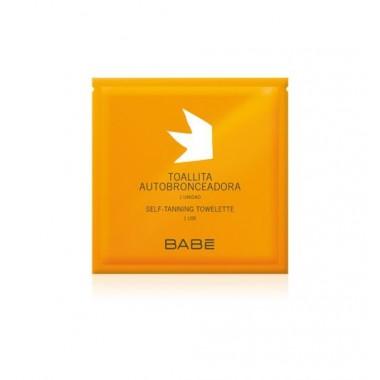 babe-toallita-autobronceadora-1und