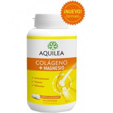 aquilea-colageno-magnesio-240-comprimidos