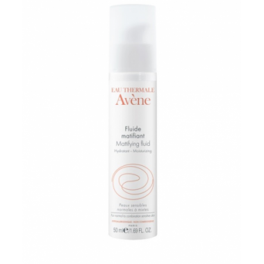 avene-fluido-matificante-p-normal-mixta-50ml