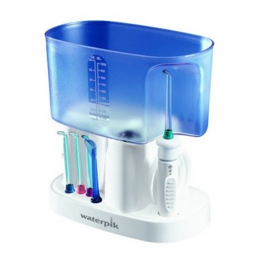 waterpik-irrigador-dental-wp-70