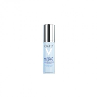 vichy-aqualia-thermal-balsamo-contorno-de-ojos-15ml