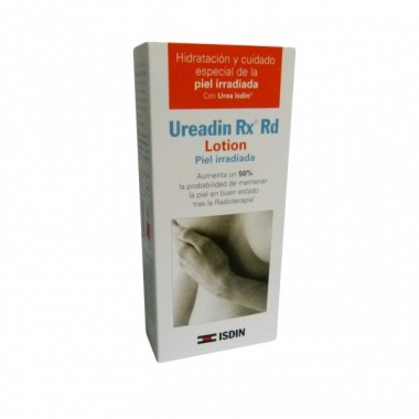 ureadin-rx-rd-loc-hidrat-250ml