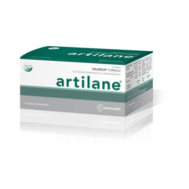 artilane-15-ampollas