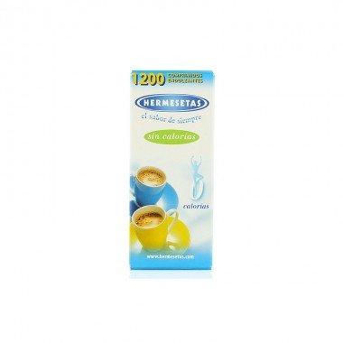 hermesetas-original-sacarina-1200-comp
