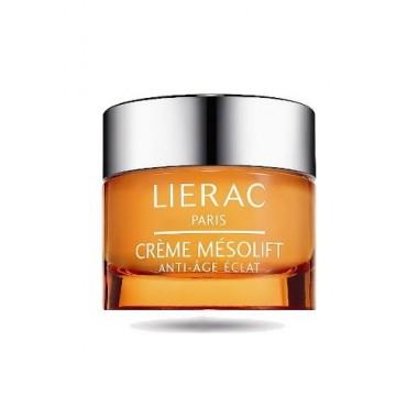 lierac-mesolift-crema-50-ml