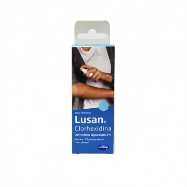 lusan-clorhexidina-spray-antiseptico-25-ml