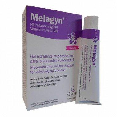 melagyn-gel-hidratante-vaginal-mucoadhesivo-60gr