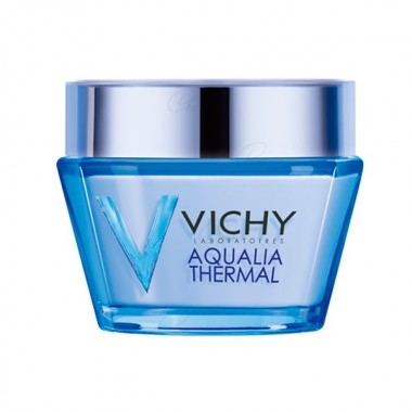 vichy-aqualia-thermal-rica-crema-hidratante-tarro-50ml