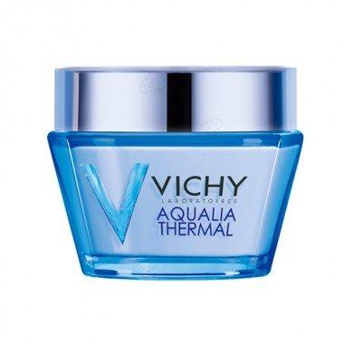vichy-aqualia-thermal-rica-crema-hidratante-tarro-50ml