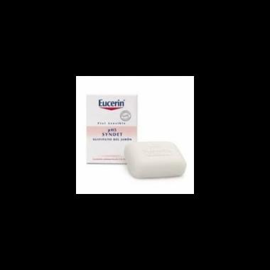eucerin-syndet-protector-ph-5-100g