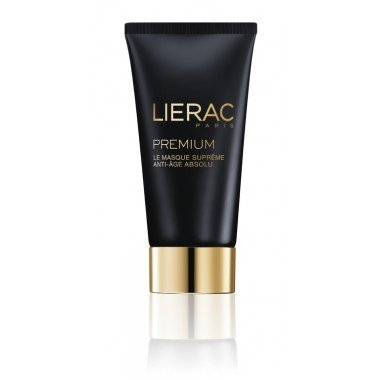 mascarilla-lierac-premiun-masque-75-ml