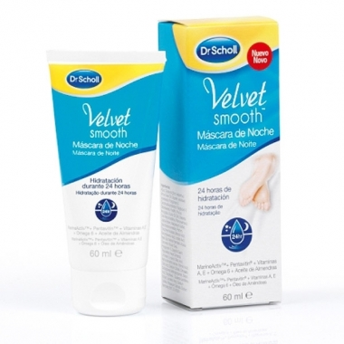 dr-scholl-velvet-smooth-mascara-noche-hidratante-pies-60ml