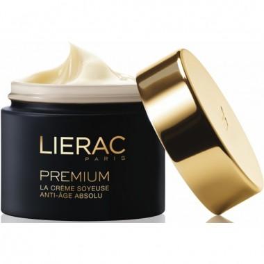 lierac-premium-crema-50-ml
