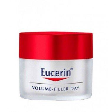 eucerin-volume-filler-crema-dia-piel-normal-mixta-50ml