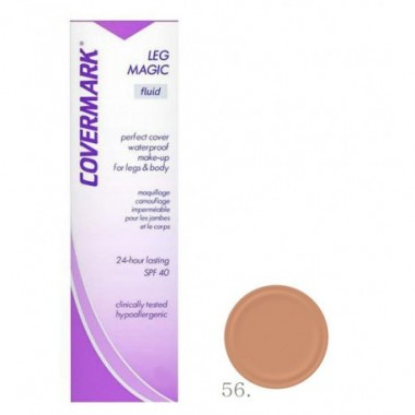 covermark-leg-magic-fluid-n56