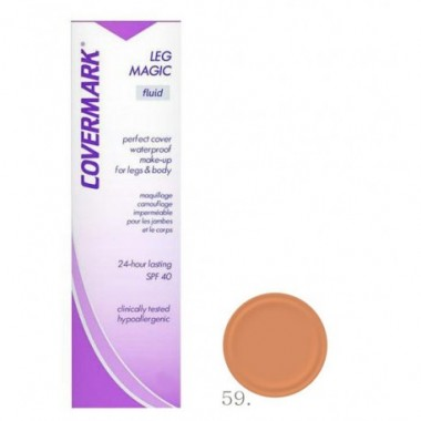covermark-leg-magic-fluid-n59