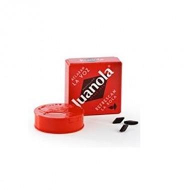 juanola-pastillas-clasicas-54gr