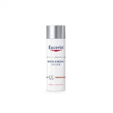 eucerin-hyaluron-filler-cccream-tono-medio-fps15-50ml