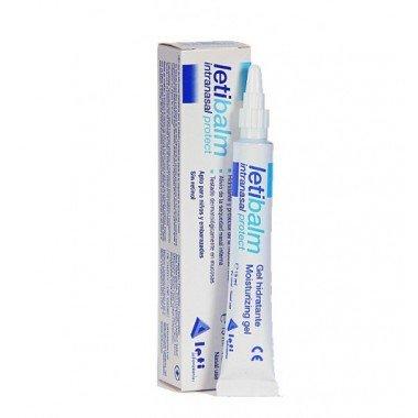 letibalm-intranasal-protect-gel-hidratante-15ml