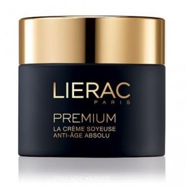lierac-premiun-crema-ligera-soyeuse-50-ml