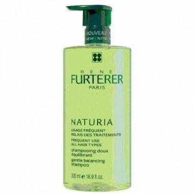 furterer-naturia-champu-uso-frecuente-500-ml