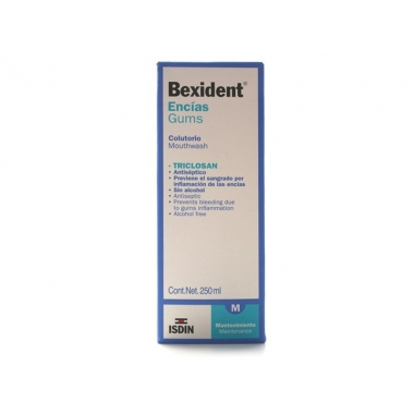 bexident-encias-colutorio-triclosan-250-ml