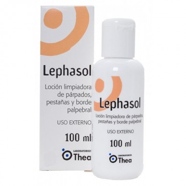 lephasol-locion-limpiadpora-100-ml