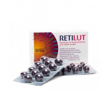 retilut-60-capsulas