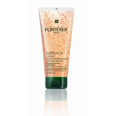 furterer-tonucia-champu-vigorizante-200-ml