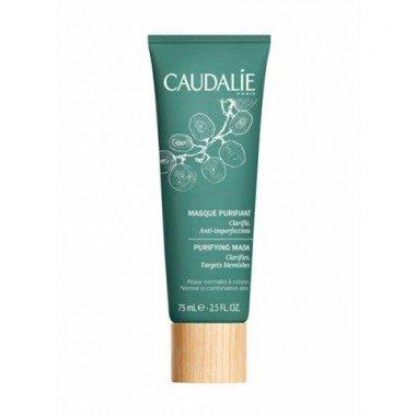 caudalie-mascarilla-purificante-75-ml