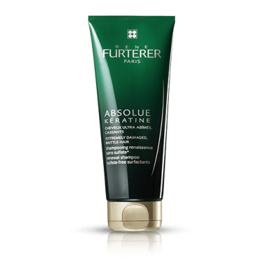 furterer-keratina-champu-regenerador-200-ml