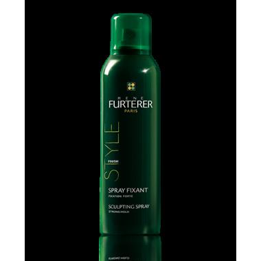 furterer-style-spray-fixant-fuerte-200-ml
