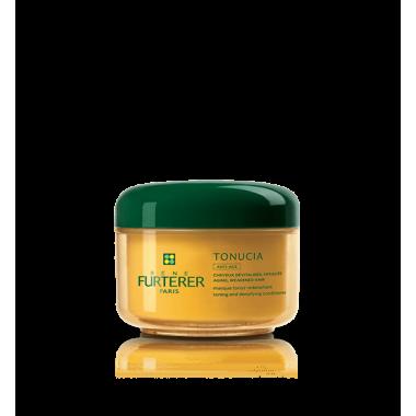 furterer-tonucia-mascarilla-vigorizante-200-ml