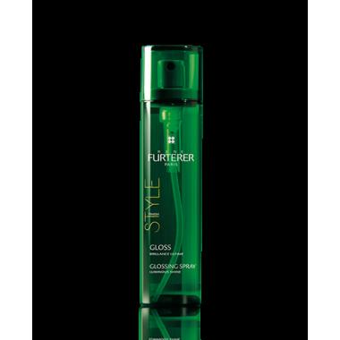 furterer-style-gloss-spray