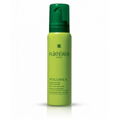furterer-espuma-volumea-200-ml