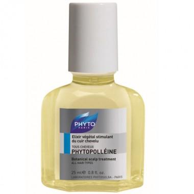 phyto-phytopolleine-25-ml