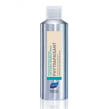 phyto-phytoapaisant-200-ml